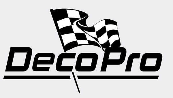 Logo Decopro